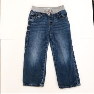 Tucker + Tate Relaxed Jeans